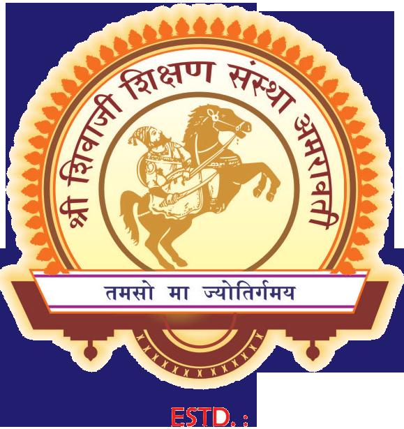 Shri Shivaji Education Society Amravati